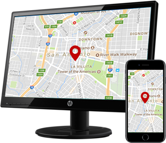 Activate Gps Tracker Leading Provider Of Gps Tracking